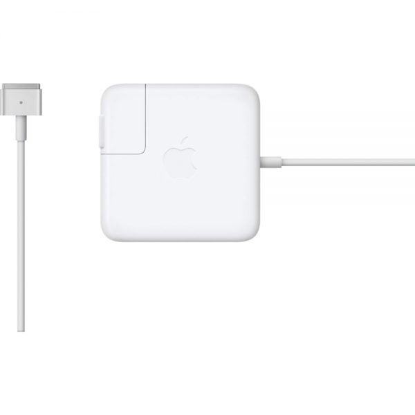 Apple MacBook Air 11″ (2014) – Intel Core i5 @ 1.4 GHz. 4 GB. 500 GB. A