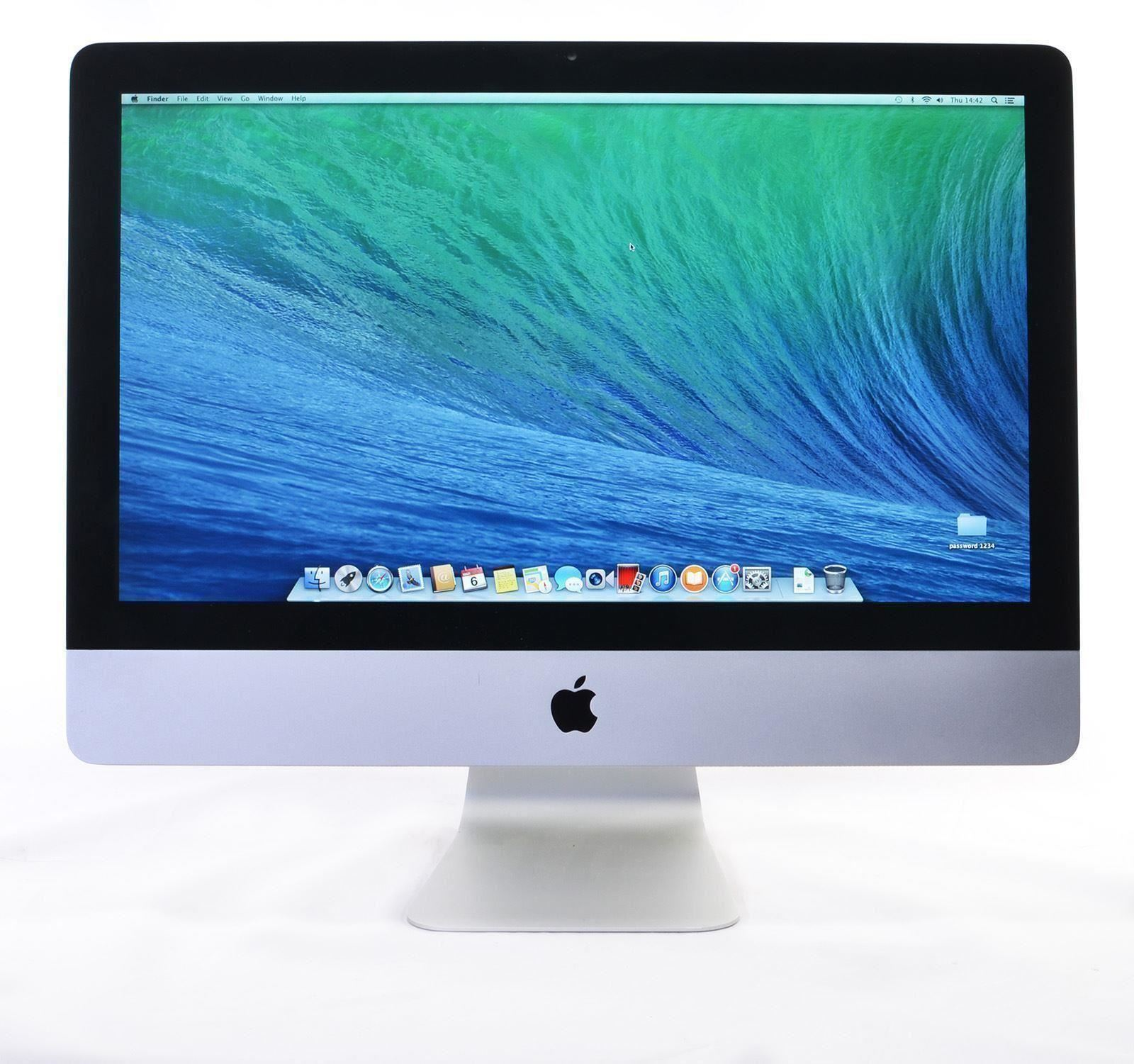 imac technical specifications apple - HD 1600×1501