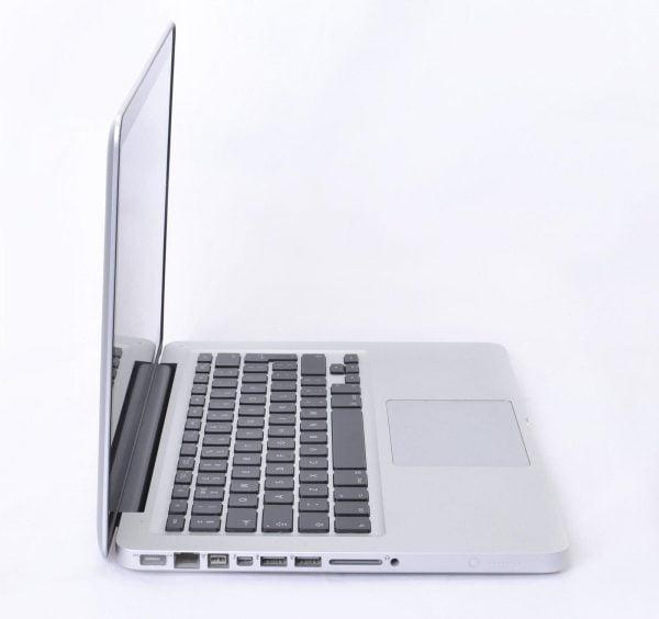 2012 Apple MacBook Pro 13.3 inch Laptop – Intel Core i5 2.5GHz. 4GB. 500GB.