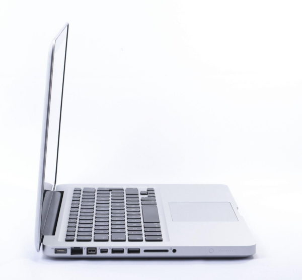 2012 Apple MacBook Pro 13.3 inch – Intel Core i7 @ 2.9 GHz, 8 GB, 750GB MD102B/A