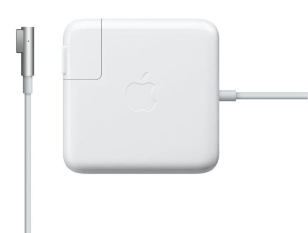 C – Early 2011 Apple MacBook Pro 13.3 inch Laptop – Intel Core i7 @ 2.7GHz. 8GB. 256GB SSD