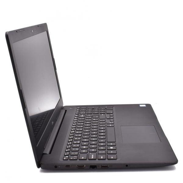 Dell Latitude 3590 Core i5-7200U 8GB 256GB SSD 15.6 Inch Windows 10 Pro Laptop