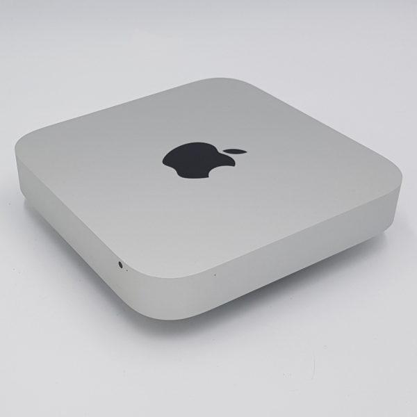2014 Apple Mac MiniIntel i5 2.6GHz. 256GB SSD. 8GB. MGEN2B/A.