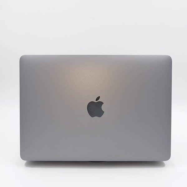 2017 Apple MacBook 12″. Intel Core i5 1.3GHz. 8GB. 512GB. MNYG2LL/A