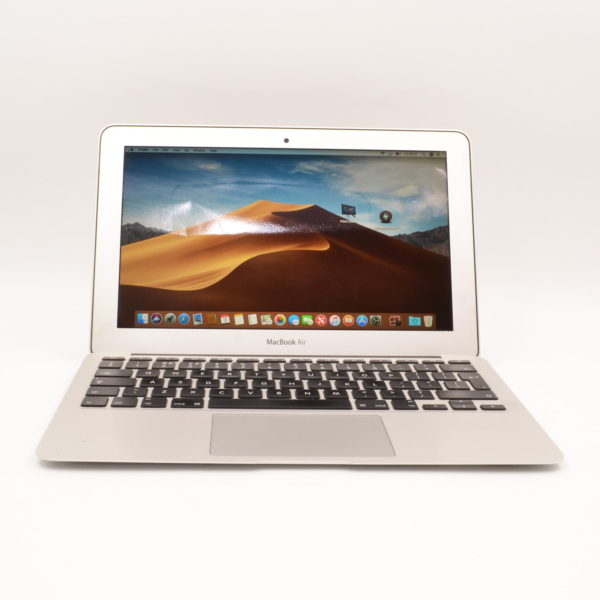 Apple MacBook Air 11 4446 1