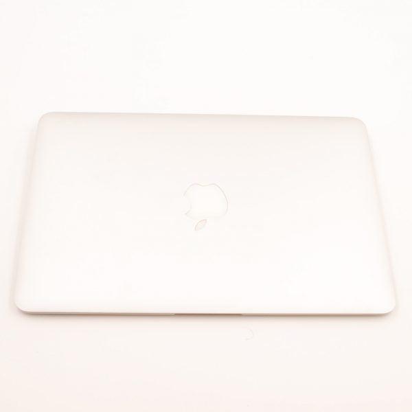 Apple MacBook Air 11 4446 2