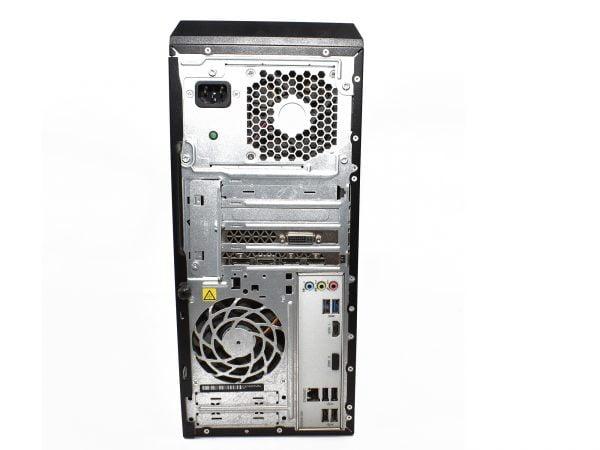 HP Envy PHOENIX Gaming DESKTOP. Intel Quad Core i7-6700. GeForce GTX 970. 2TB HDD + 120GB SSD.
