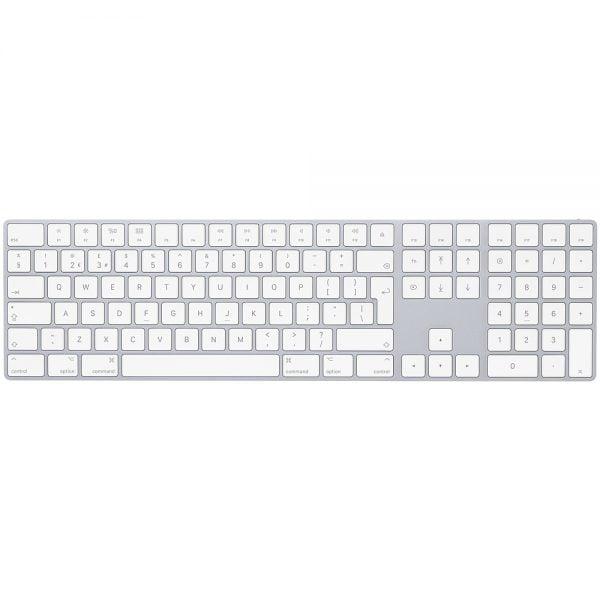 Boxed 2017 Apple iMac 21.5 Retina 4K – Intel Quad Core i5 3.4GHz. 16GB. 4GB Radeon Pro 560. 1TB Fusion. MNE02B/A