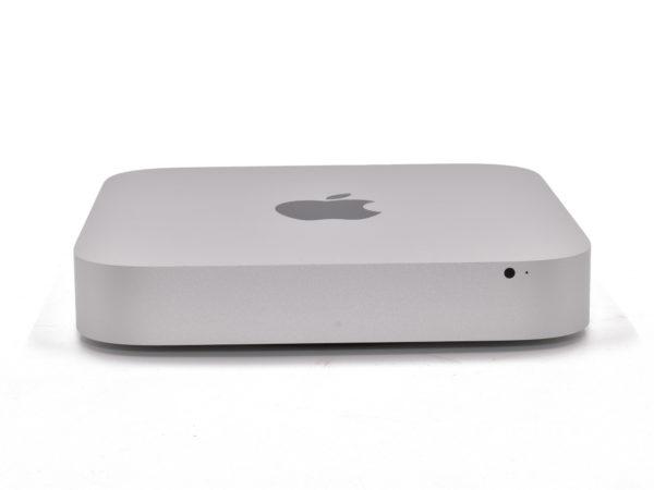"""Apple Mac Mini """"Core i5"""" 2.6GHz. 16GB. 250GB SSD."""