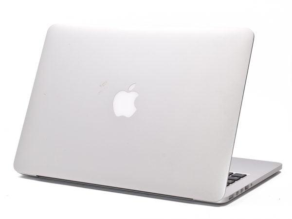 2012 Apple MacBook Pro Retina 13 inch – Intel Core i5 2.5 GHz. 8 GB. 256GB. MD212.