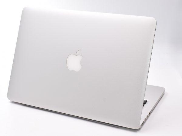Apple MacBook Pro Retina 13″ – Intel Core i5 2.4 GHz. 8GB. 256GB. ME864