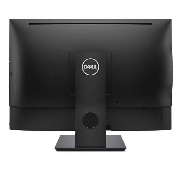 Dell OptiPlex 7450 AIO All in One. Intel Core i7-7700. 16GB. 256GB SSD