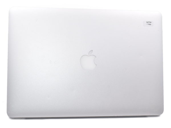 Apple MacBook Pro 15″ Retina. Intel i7 2.3GHz. 16GB. 512GB. ME294