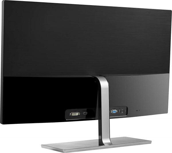 AOC Q3279WG5B. 31.5″ QHD 2560×1440 Monitor