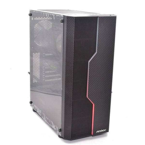 Gaming PC. Intel i7-6700K. 16 DDR4. 512GB SSD GTX980Ti 6GB