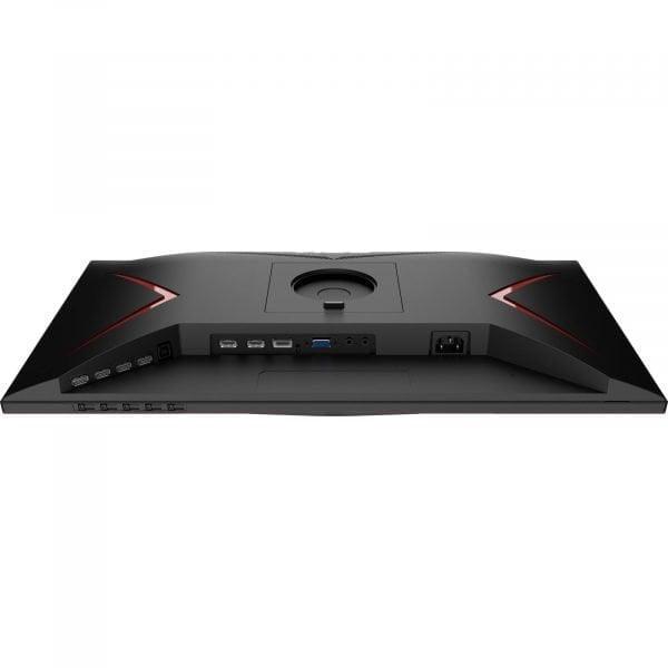 AOC 24G2U/BK 23.8″ Full HD IPS 144Hz Gaming Monitor
