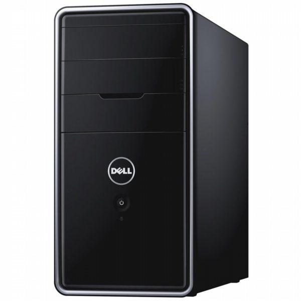 Dell inspiron 3847 1