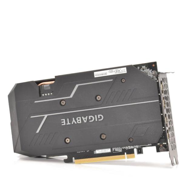 5073 GIGABYTE RTX 2060 6GB 4